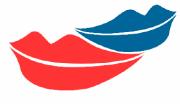 Tandartsverzekering & Tandartstarieven Vergelijken | Vergelijkmondzorg