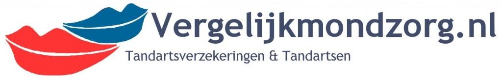 vergelijkmondzorg_flyer_logo