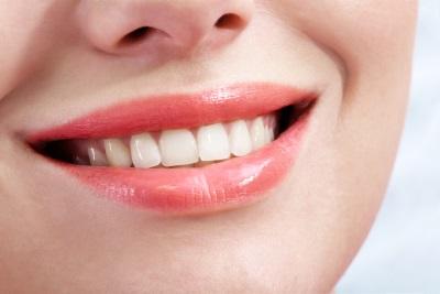 Beste Tandartsverzekering Vergelijkmondzorg