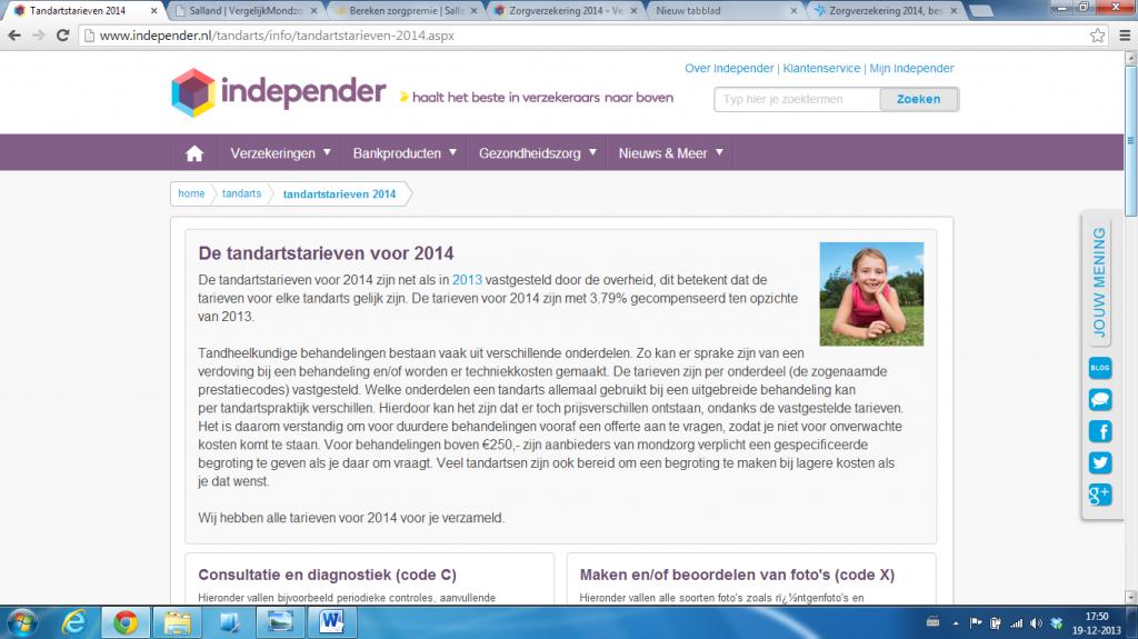 ind2014-1