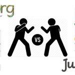 Ixorg versus Just versus Zorgverzekeraars